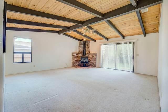 174 Arcadia, Grass Valley, CA 95945 (MLS #20064353) :: The MacDonald Group at PMZ Real Estate