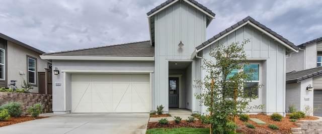 4090 Zenaida Way, El Dorado Hills, CA 95762 (MLS #20064418) :: Paul Lopez Real Estate