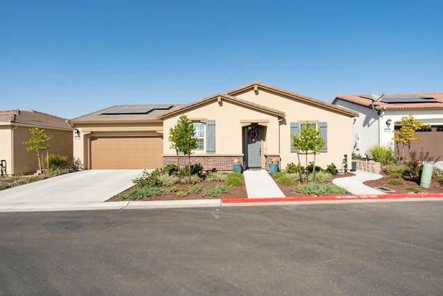 5637 Los Reyes Lane, El Dorado Hills, CA 95762 (MLS #20064445) :: Heidi Phong Real Estate Team