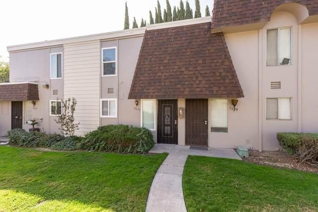 5632 Hillsdale Boulevard, Sacramento, CA 95842 (MLS #20064463) :: Paul Lopez Real Estate