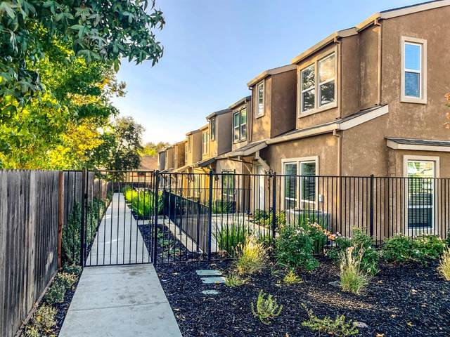 5421 College Oak Drive, Sacramento, CA 95841 (MLS #20064478) :: Paul Lopez Real Estate
