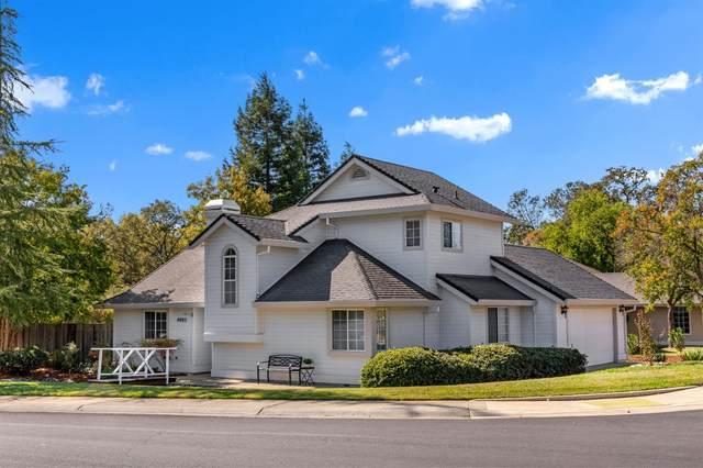 4005 Richardson Drive, Auburn, CA 95602 (MLS #20064504) :: The MacDonald Group at PMZ Real Estate