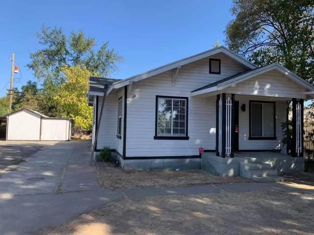 3511 26th Avenue, Sacramento, CA 95820 (MLS #20064527) :: Paul Lopez Real Estate