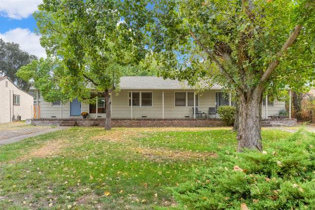 5700 Angelina Avenue, Carmichael, CA 95608 (MLS #20064528) :: Paul Lopez Real Estate