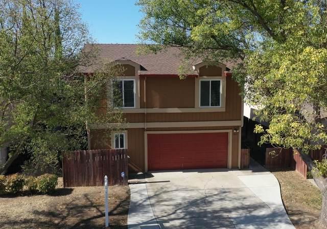 955 Bordona Lane, Tracy, CA 95376 (MLS #20064533) :: Paul Lopez Real Estate