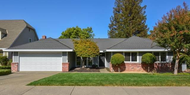 7449 Walnut Road, Fair Oaks, CA 95628 (MLS #20064628) :: REMAX Executive