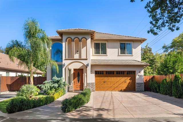 5344 Constellation Way, Sacramento, CA 95841 (MLS #20064632) :: The Merlino Home Team