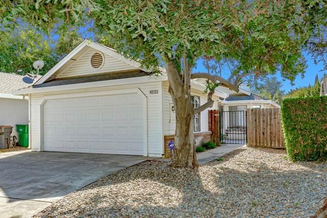 4472 Sunrise Court, Davis, CA 95618 (MLS #20064655) :: The MacDonald Group at PMZ Real Estate
