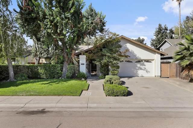 2403 Rockingham Circle, Lodi, CA 95242 (MLS #20064691) :: Heidi Phong Real Estate Team