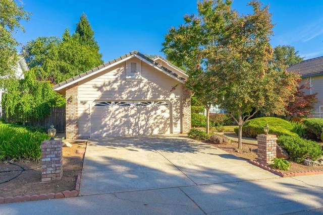 12432 Jeremiah, Auburn, CA 95603 (MLS #20064784) :: Paul Lopez Real Estate
