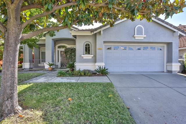 4825 Blaydon Road, Rocklin, CA 95765 (MLS #20064785) :: Keller Williams - The Rachel Adams Lee Group