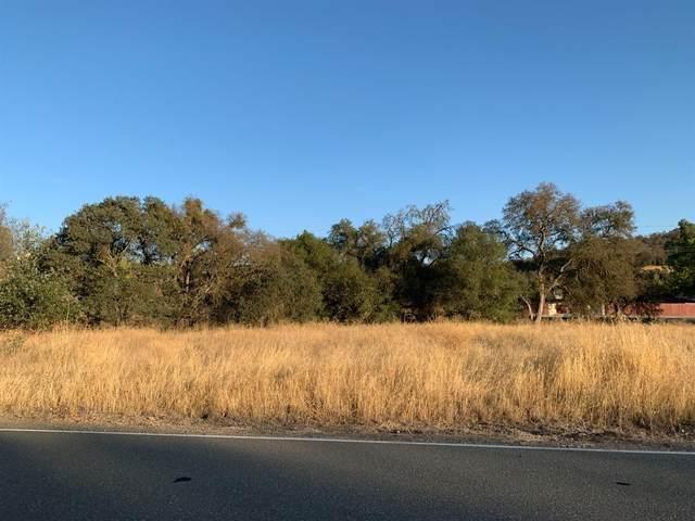 2765 Berkesey Lane, Valley Springs, CA 95252 (MLS #20064811) :: Paul Lopez Real Estate