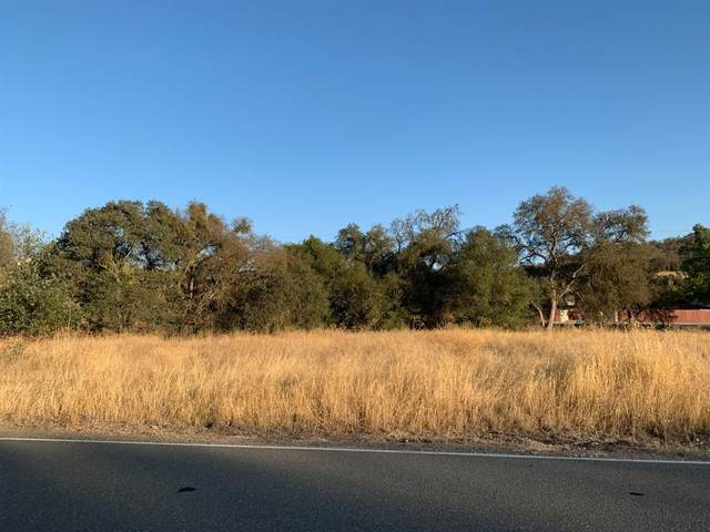 2765 Berkesey Lane, Valley Springs, CA 95252 (#20064811) :: Jimmy Castro Real Estate Group