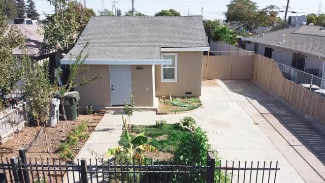 5641 79th Street, Sacramento, CA 95824 (MLS #20064844) :: REMAX Executive