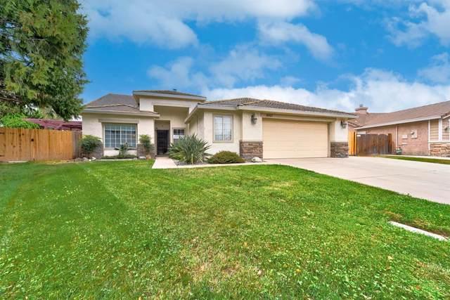 4957 Edgebrook Avenue, Stockton, CA 95206 (#20064875) :: The Lucas Group