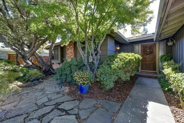 2930 Argonaut Avenue, Rocklin, CA 95677 (MLS #20064913) :: Keller Williams Realty