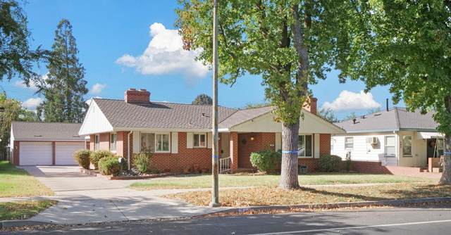 749 S Church Street, Lodi, CA 95240 (#20064920) :: The Lucas Group
