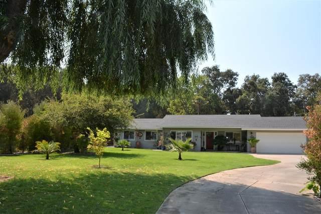 8634 W Mokelumne Avenue, Thornton, CA 95686 (#20064937) :: The Lucas Group
