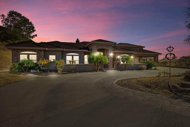 20 North Shore Ct, Valley Springs, CA 95252 (#20065029) :: Jimmy Castro Real Estate Group