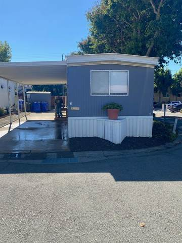 2885 Willow Rd #1, San Pablo, CA 94806 (MLS #20065102) :: 3 Step Realty Group