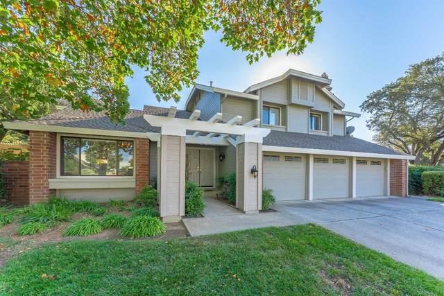 4916 Ridgeline Lane, Fair Oaks, CA 95628 (MLS #20065128) :: Heidi Phong Real Estate Team