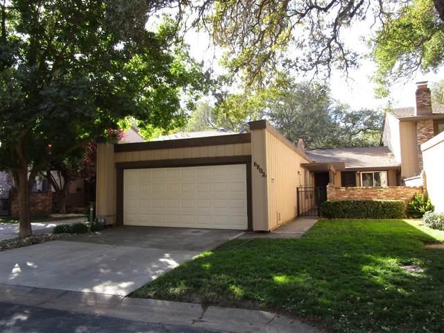 6802 Castillo Ct, Citrus Heights, CA 95621 (MLS #20065214) :: Heidi Phong Real Estate Team