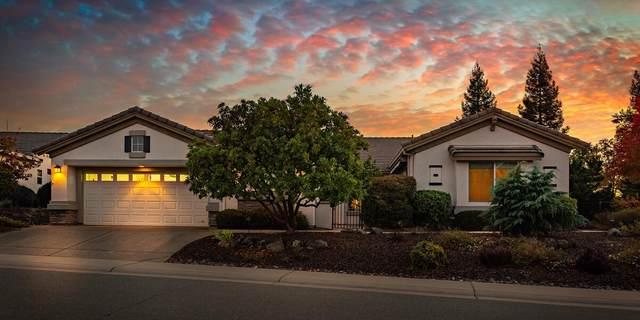 2070 Briarcliff Lane, Lincoln, CA 95648 (MLS #20065237) :: Heidi Phong Real Estate Team