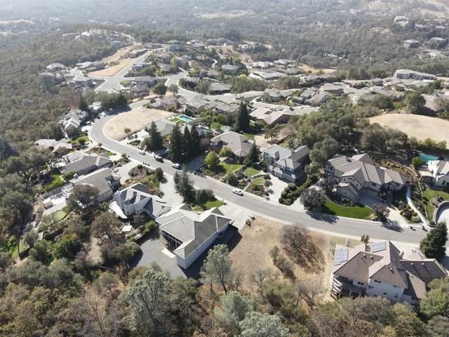 1485 Ridgeview Circle, Auburn, CA 95603 (MLS #20065250) :: Heidi Phong Real Estate Team