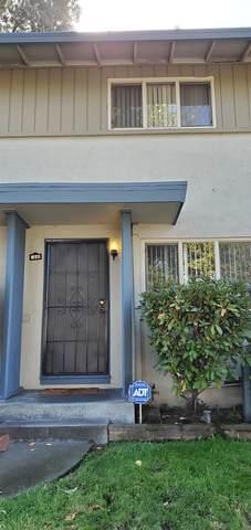 440 Craven Court, Hayward, CA 94541 (MLS #20065286) :: Heidi Phong Real Estate Team