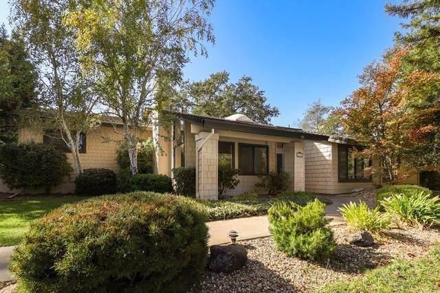 6001 Trajan Drive, Fair Oaks, CA 95628 (MLS #20065322) :: Keller Williams Realty