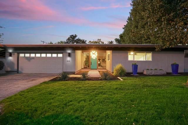 7609 Northeast Circle, Citrus Heights, CA 95610 (MLS #20065559) :: Keller Williams Realty