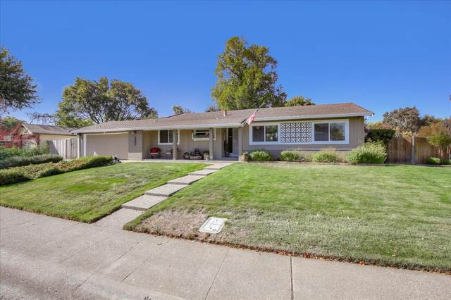 8599 Erinbrook Way, Sacramento, CA 95826 (MLS #20065656) :: 3 Step Realty Group