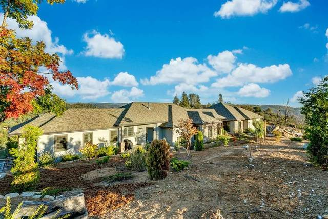 19400 Sun Valley Road, Colfax, CA 95713 (MLS #20065717) :: 3 Step Realty Group
