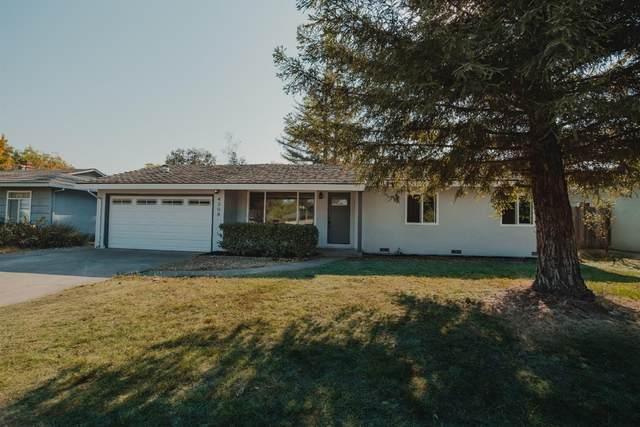 4308 Dennis Way, Sacramento, CA 95821 (MLS #20065757) :: 3 Step Realty Group