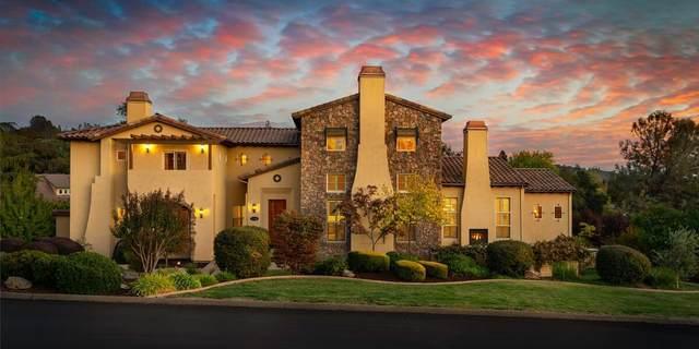 11128 Vista Del Sol, Auburn, CA 95603 (MLS #20066062) :: Heidi Phong Real Estate Team