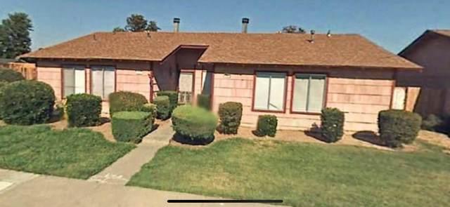 3232 Nashville Court, Merced, CA 95348 (MLS #20066063) :: The MacDonald Group at PMZ Real Estate