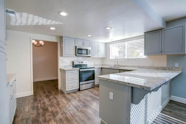 11255 Mann Road, Wilton, CA 95693 (MLS #20066064) :: Heidi Phong Real Estate Team