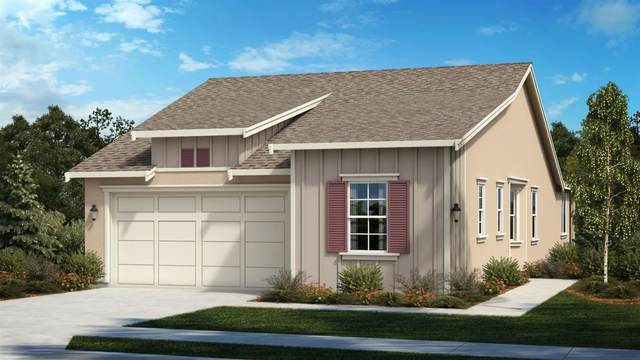 876 Camborne Drive, Manteca, CA 95336 (MLS #20066083) :: REMAX Executive