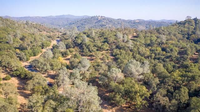0 28.21 Acres River Ranch Rd., San Andreas, CA 95249 (MLS #20066167) :: Keller Williams - The Rachel Adams Lee Group
