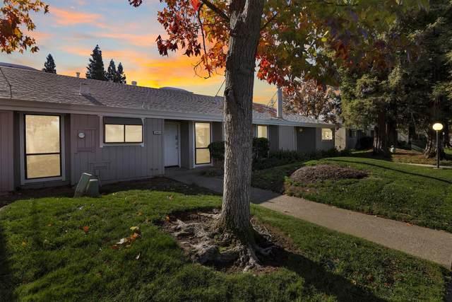 3502 Gold Creek Lane, Sacramento, CA 95827 (MLS #20066471) :: Keller Williams Realty