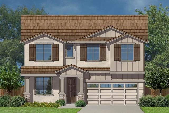 2960 Le Bourget Lane, Lincoln, CA 95648 (MLS #20066532) :: Heidi Phong Real Estate Team