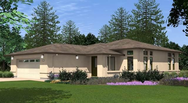 2138 Thomas Drive, Jackson, CA 95642 (MLS #20066535) :: Keller Williams Realty