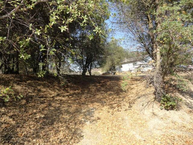 3148 Dunn, Valley Springs, CA 95252 (MLS #20066541) :: Paul Lopez Real Estate