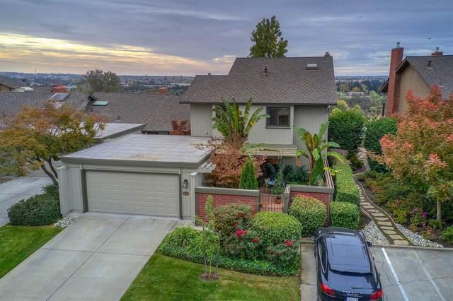 8856 Bluff Lane, Fair Oaks, CA 95628 (MLS #20066798) :: Keller Williams Realty