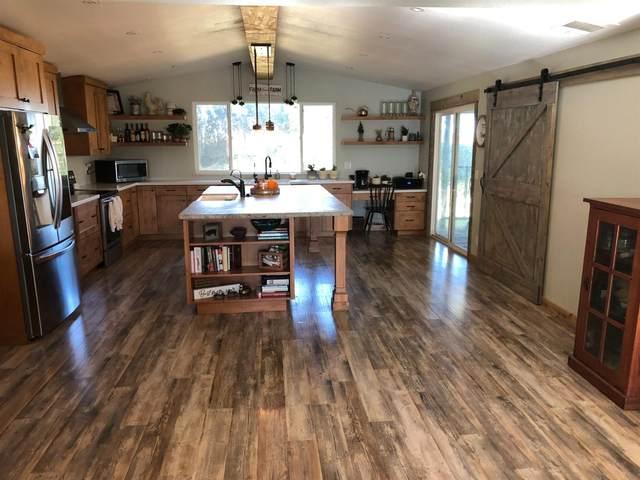 19250 Sherman Island E Lev Rd, Rio Vista, CA 94571 (MLS #20066934) :: Paul Lopez Real Estate