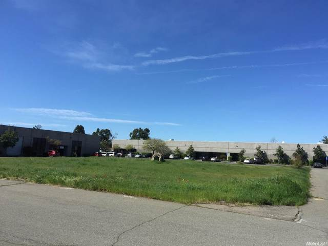 1149 W Sunset Boulevard, Rocklin, CA 95765 (MLS #20067263) :: Keller Williams - The Rachel Adams Lee Group