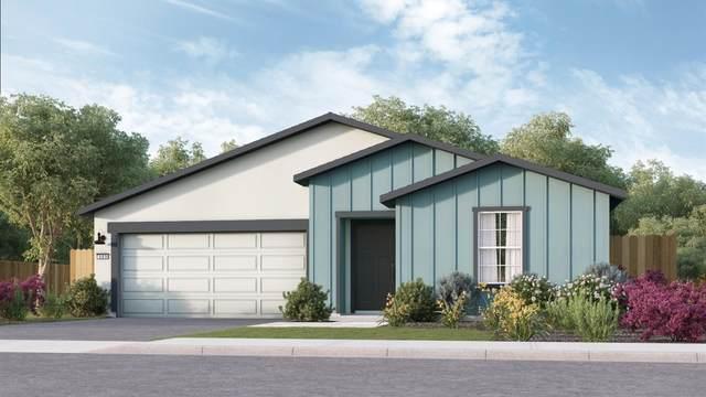 682 Coppola Court, Merced, CA 95348 (MLS #20067321) :: Heidi Phong Real Estate Team