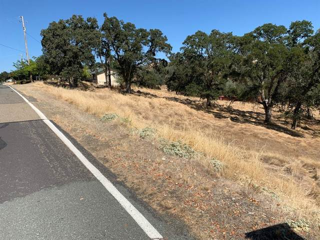 8719 Sparrowk Drive, Valley Springs, CA 95252 (MLS #20067419) :: Paul Lopez Real Estate