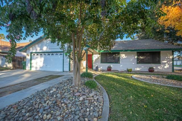 801 Emerald Vista Drive, Galt, CA 95632 (MLS #20067728) :: REMAX Executive