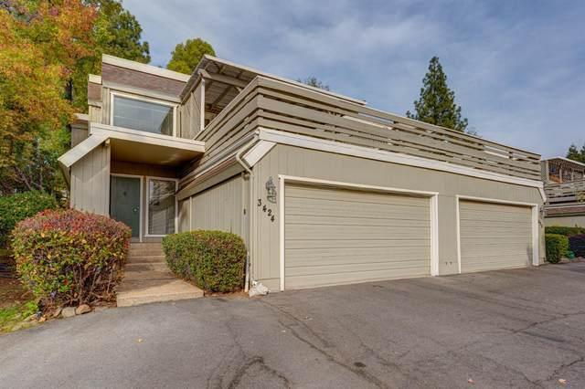 3424 Orinda Circle, Cameron Park, CA 95682 (MLS #20067742) :: Heidi Phong Real Estate Team